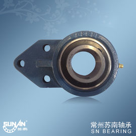Cast Iron Pillow Block Bearing