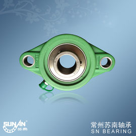 Plastic Pillow Block Bearings