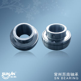 International Standard 30mm Mounted Ball Bearing With Set Screw Locking SUC206