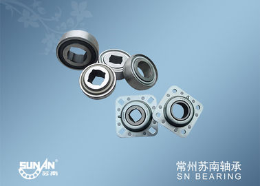 China High Performance Heavy Loading Agricultural Bearings / Food Bearings distributor