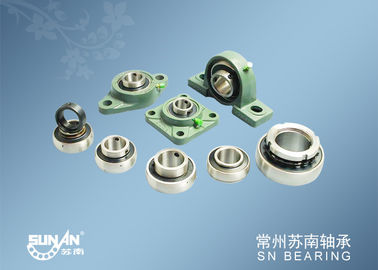Ball Bearing Unit